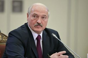Лукашенко назвав умови інтеграції з Росією