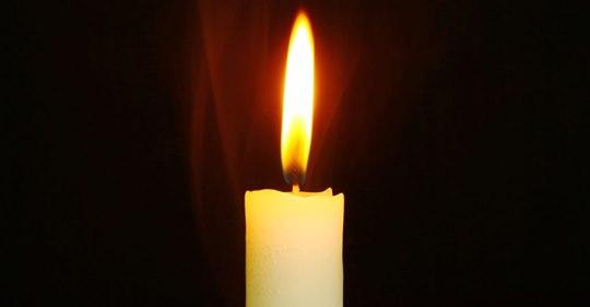 Штаб ООС: 30 березня в Донбасі Україна втратила одного з захисників країни